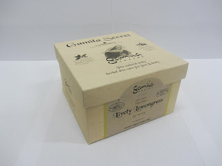 New Gamila Secret Cleansing Soap Bar, Natural,Handmade, Variety of Scents +GIFT!