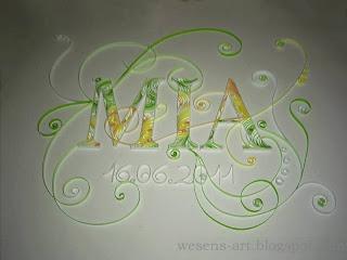 Quilling MIA 1   wesens-art.blogspot.com