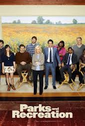 Parks And Recreation 6 Temporada