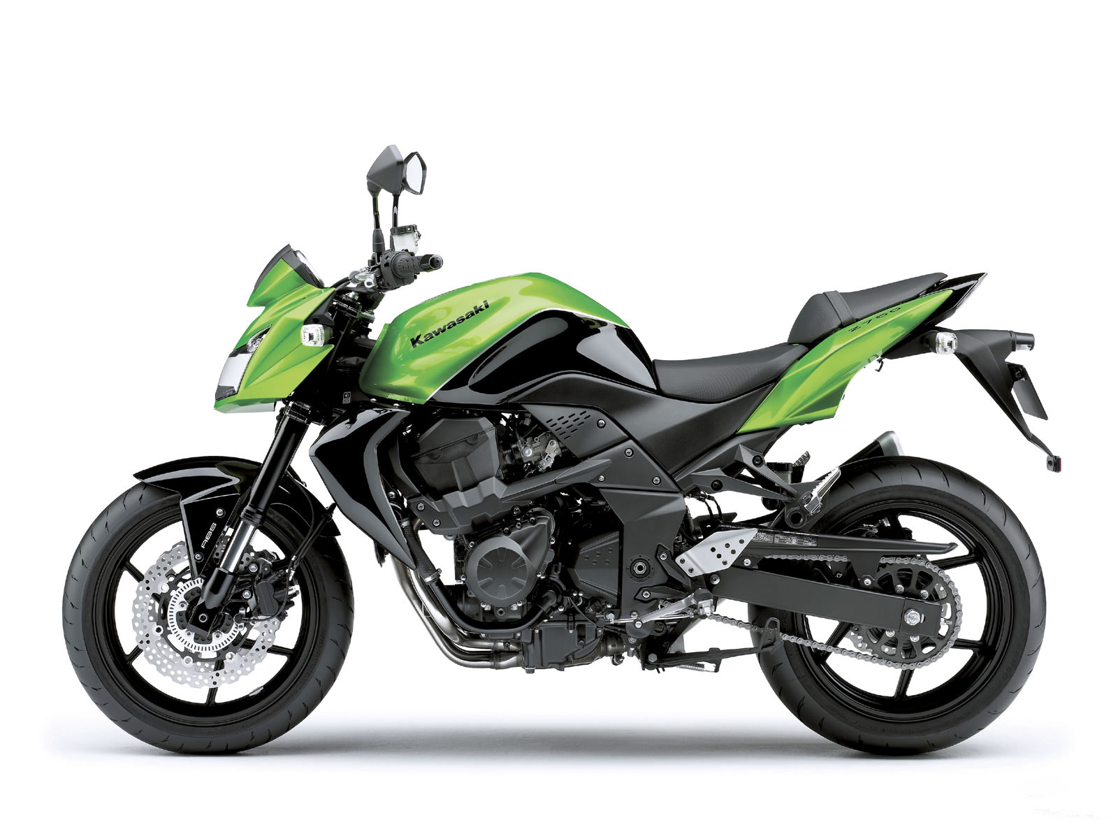 2009 kawasaki z750 accident lawyers wallpapers specs. Black Bedroom Furniture Sets. Home Design Ideas