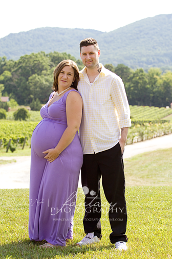 maternity photographers in winston salem nc | maternity photography winston salem