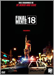 Download – Finalmente 18 – BDRip AVI + RMVB Legendado