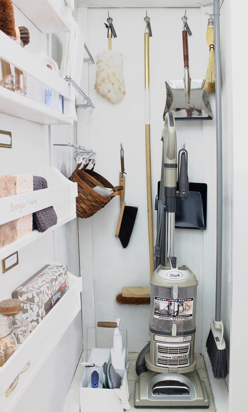 Organize My Closet Ideas Part - 50: Have A Great Plan Of Action To Go With Your New Space