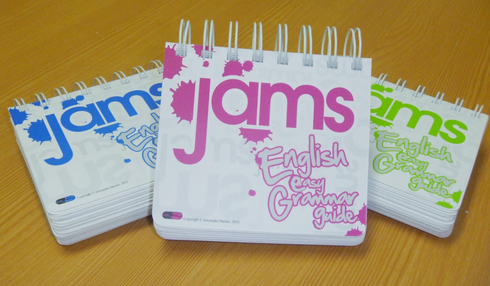 english with jams at usa  teacher u2019s resume