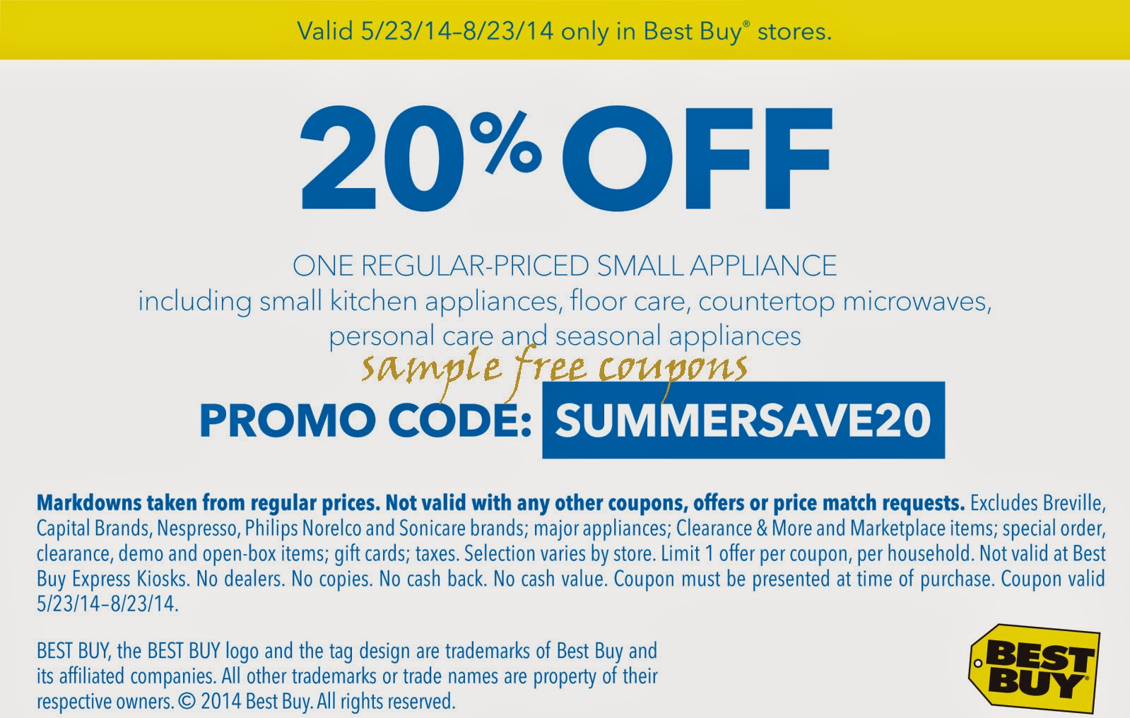 Best buy discount coupons printable