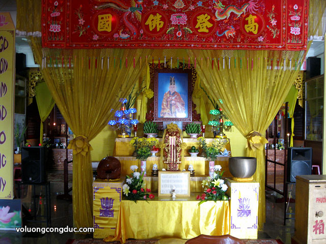 Chua-Buu-Thang-Gia-Lai-Pleiku-voluongcongduc.com-19