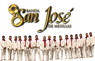 http://2.bp.blogspot.com/-vHlQMjUfsbc/TngVBpXkCAI/AAAAAAAAAG8/Sle774XOKNM/s1600/La+Adictiva+Banda+San+Jose+de+Mesillas.png