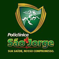 POLICLINICA SÃO JORGE