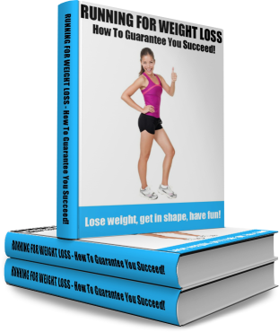 an introduction to the truth on dieting and weight loss When it comes to slimming down, which one matters more—exercise or diet  two experts weigh in hit the gym expert: michele olson, phd,.