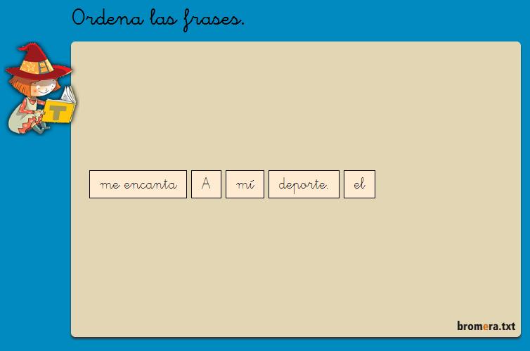 http://www.primerodecarlos.com/SEGUNDO_PRIMARIA/agosto/letras_palabras/letras6.htm