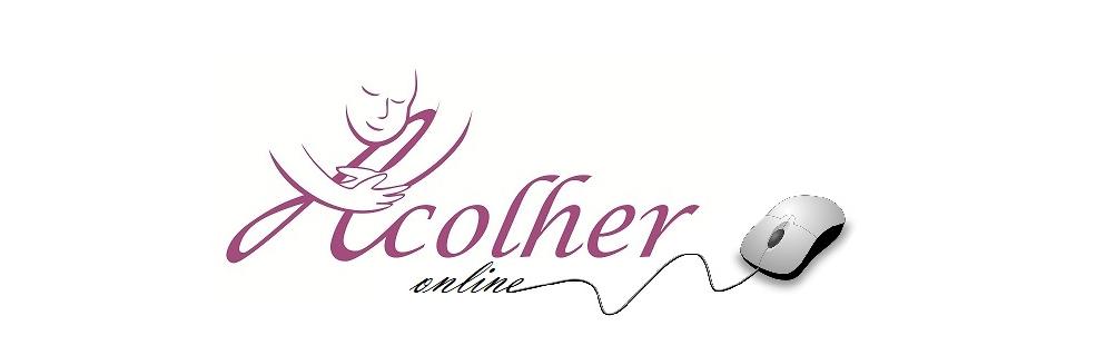 Acolher Online