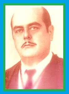 DR. WILSON DANTAS