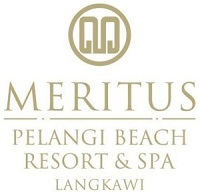 Jawatan Kosong Meritus Pelangi Beach Resort Spa Langkawi 11 May 2014