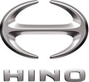 Hino Motors Sales Indonesia