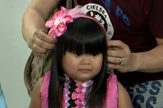 MTRCB: Ryzza Mae's dignity violated in own show