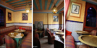 Cafe-Maure-Restaurant-Paris