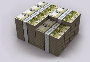 Rien ni personne n 39 est sup rieur la r alit la dette for Emprunter 100 000 euros