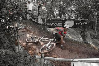 JPG Mountain Bike XC Open Championship 2015