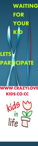 http://2.bp.blogspot.com/-vHsWD9-Y7bU/TquUv4IufqI/AAAAAAAAADU/tCslVQdu5W4/s1600/crazy.jpg