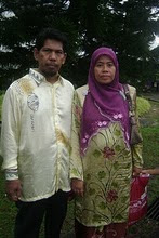 ~beloved parents !~