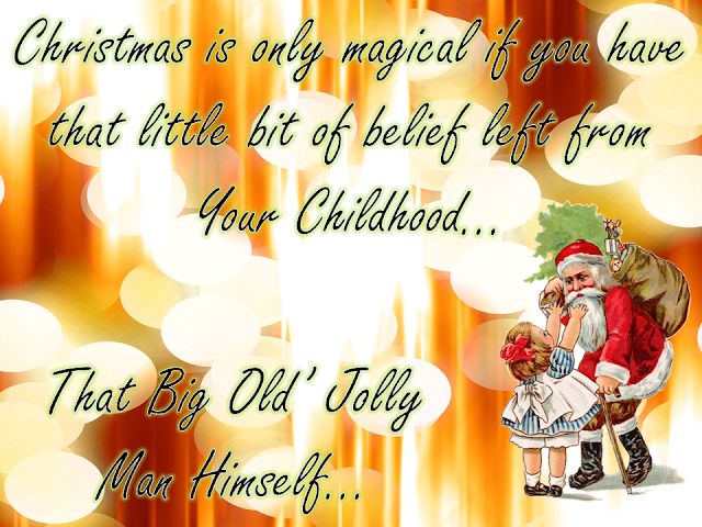 christmas quotes for 2013
