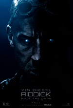 Watch Riddick 2013 Box Office Movie
