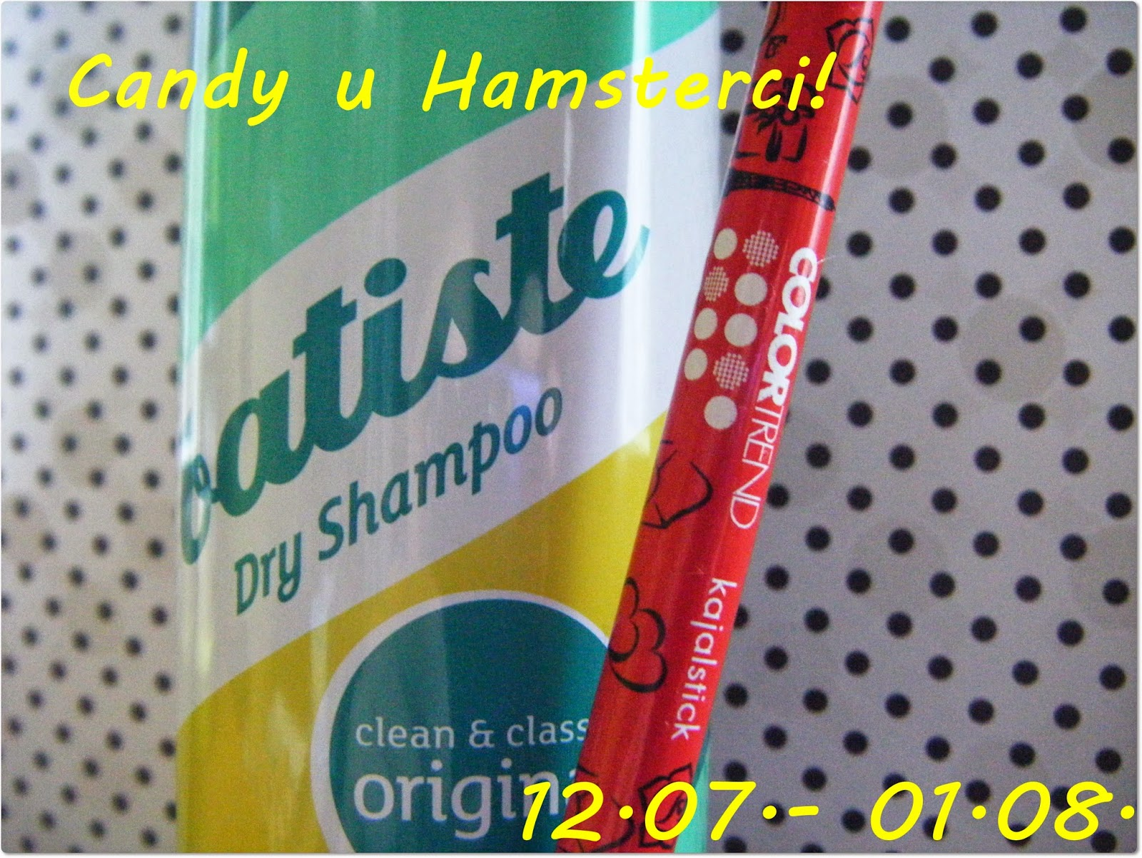 http://my-new-passion.blogspot.com/2014/07/candy-z-hamstercia-czyli-moja-maa.html
