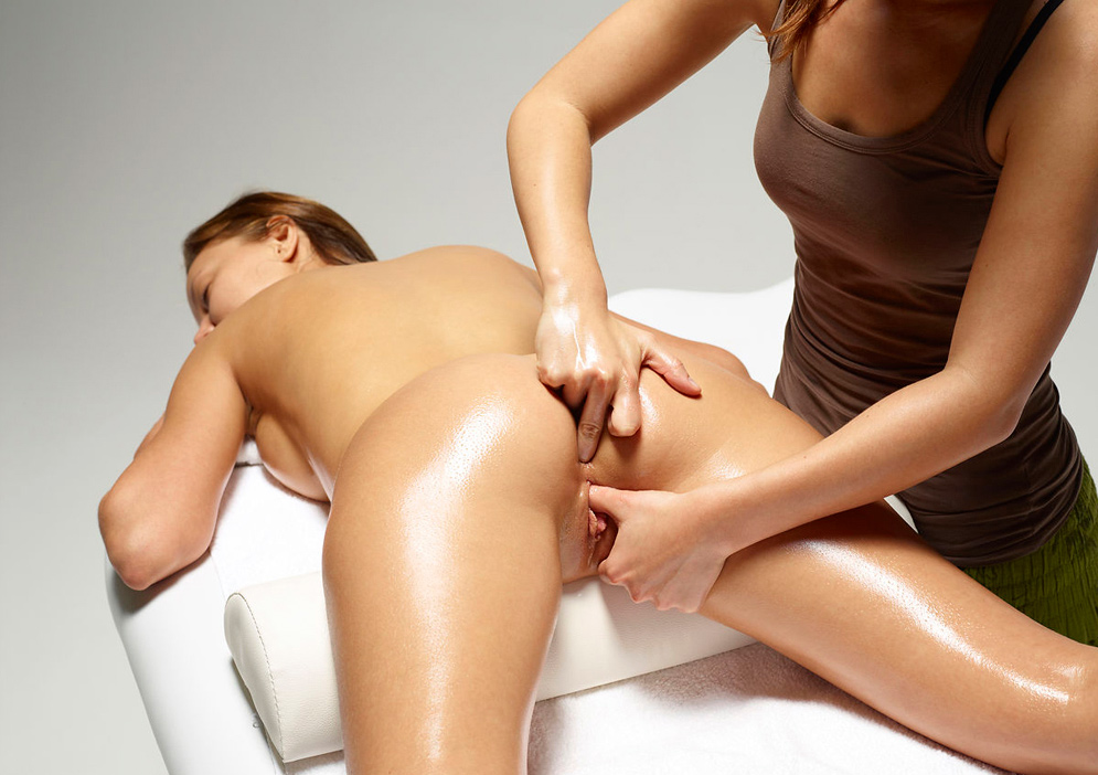 body massage for sex erotische massage den helder