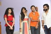 Prema Geema Jantha Nai success meet-thumbnail-15