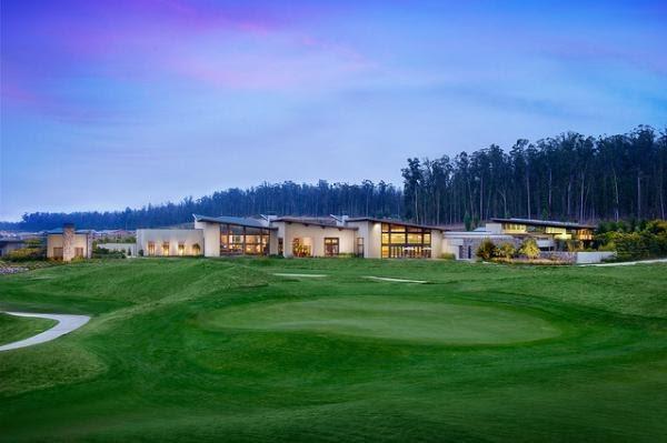 active adult 55 golf resort central oregon