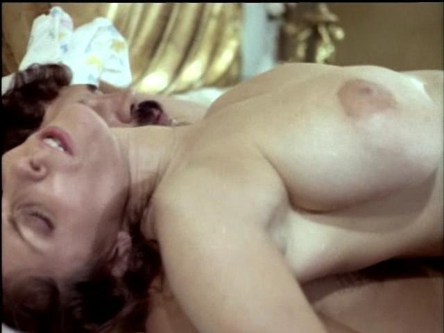 The Golden Age of Porn - Kay Parker vol 1_cli Redtube