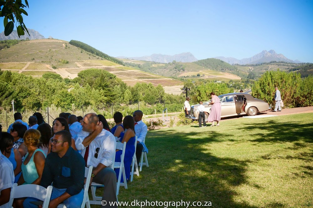 DK Photography DSC_4847 Franciska & Tyrone's Wedding in Kleine Marie Function Venue & L'Avenir Guest House, Stellenbosch  Cape Town Wedding photographer