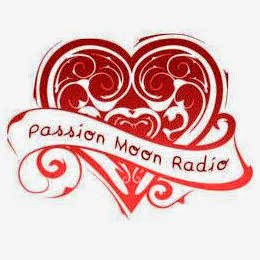 Passion Moon Radio