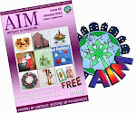 rivista online AIM