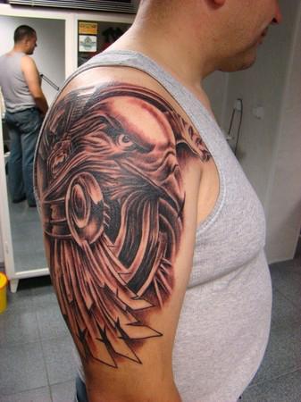 Eagle Tattoos 1 Eagle Tattoos 2 Eagle Tattoos 3 Eagle Tattoos 4 Eagle