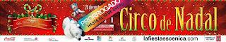 http://quehacerenvigo.es/vigo/2013/12/04/circo-de-navidad-en-vigo-2013/
