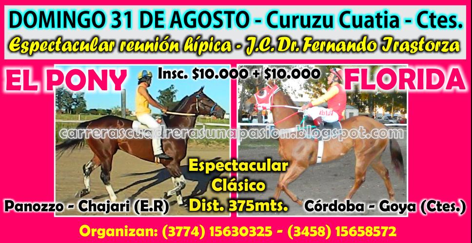 C. CUATIA - CLASICO 375