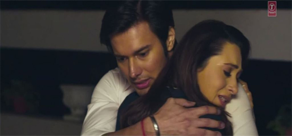 Dangerous Ishq (2012) Full Music Video Songs Free Download And Watch Online at worldfree4u.com