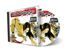 Funk Pancadão 2011