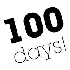100 днеи!!