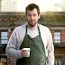 Trocando os Pés: Trailer legendado e cartaz nacional da comédia com Adam Sandler