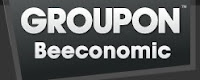 Beeconomic  Groupon Philippines