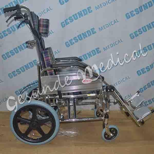 dimana beli kursi roda cerebral palsy