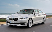 BMW 3 Series Car bmw series hd wallpapers