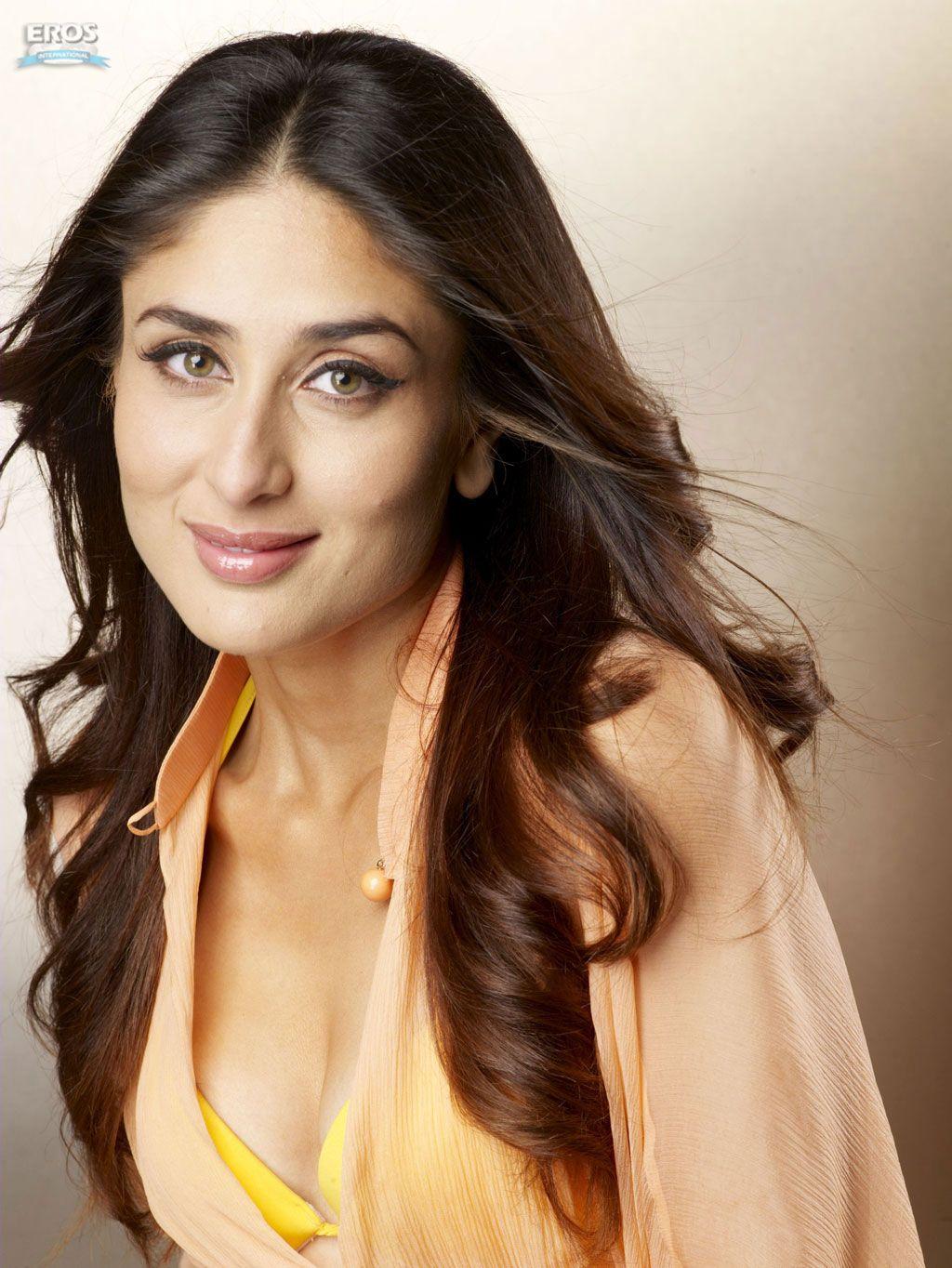 Kareena Kapoor Images | Kareena Kapoor