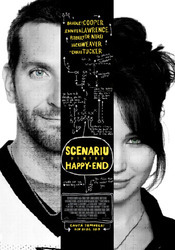 Silver Linings Playbook (2012) Online | Filme Online