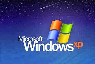 आइये जानते है  विंडोज़ XP के कुछ विकल्प