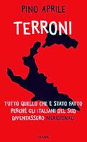 Terroni - Pino Aprile