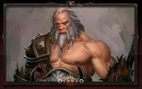 diablo 3 barbarian