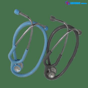 Harga Stetoskop Premier